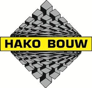 Hakobouw
